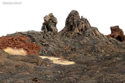Et12082-Pola lawowe przy wulkanie