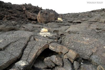Et12087-Pola lawowe przy wulkanie