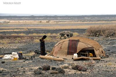 Et12149-Obozowiska Afarów