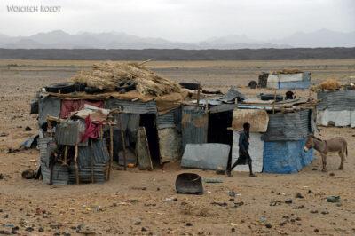 Et12151-Obozowiska Afarów