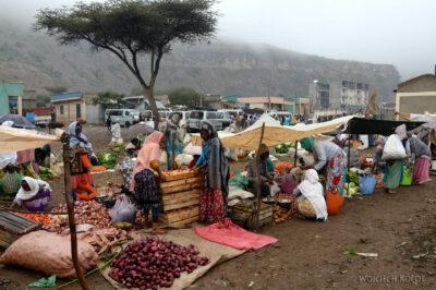 Et13004-Bazar wAbala