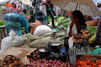 Et13006-Bazar wAbala