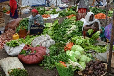 Et13011-Bazar wAbala