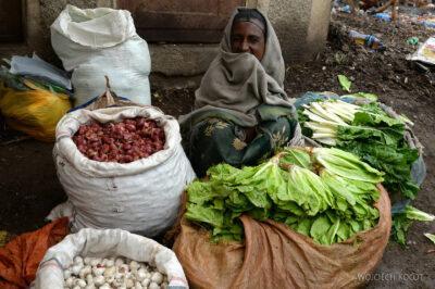Et13013-Bazar wAbala