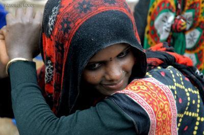 Et13026-Bazar wAbala-ludzie