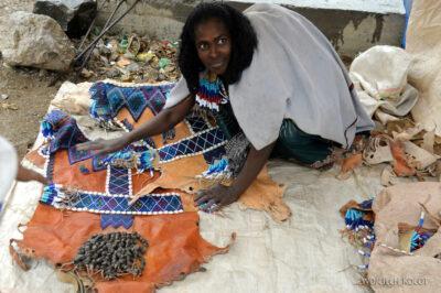 Et13027-Bazar wAbala