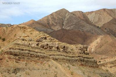 Et13049-Danakil 3-widoczki podrodze