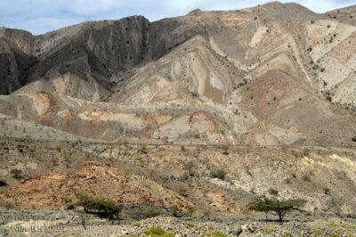 Et13053-Danakil 3-widoczki podrodze