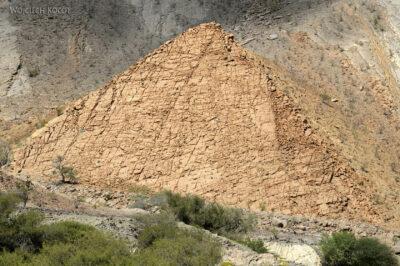 Et13056-Danakil 3-widoczki podrodze