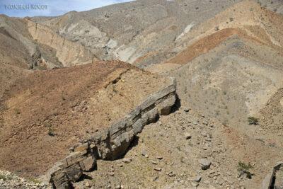 Et13059-Danakil 3-widoczki podrodze