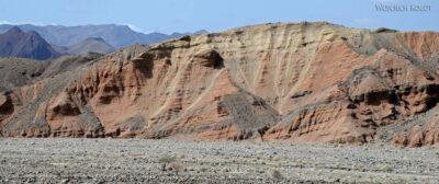 Et13063-Danakil 3-widoczki podrodze