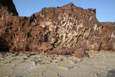 Et13184-Danakil 3-solne góry