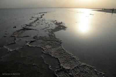 Et13200-Danakil 3-nad słonym jeziorem Lake Karum