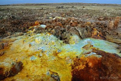 Et14022-Danakil 4-na polu siarkowym Dallol