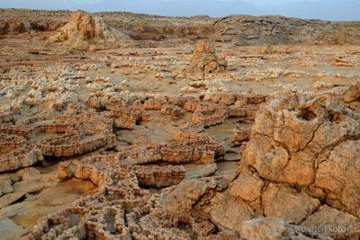 Et14030-Danakil 4-na polu siarkowym Dallol