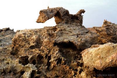 Et14042-Danakil 4-na polu siarkowym Dallol