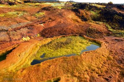 Et14107-Danakil 4-na polu siarkowym Dallol