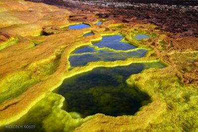 Et14130-Danakil 4-na polu siarkowym Dallol