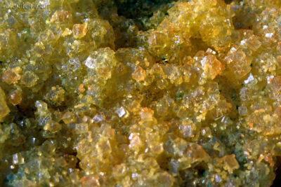 Et14174-Danakil 4-na polu siarkowym Dallol