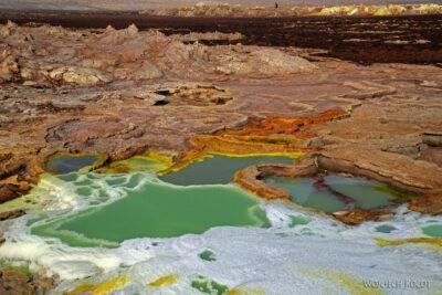 Et14210-Danakil 4-na polu siarkowym Dallol