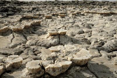 Et14259-Danakil 4-na polu siarkowym Dallol