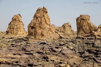 Et14264-Danakil 4-na polu siarkowym Dallol
