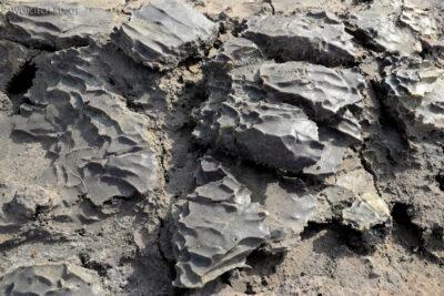Et14266-Danakil 4-na polu siarkowym Dallol