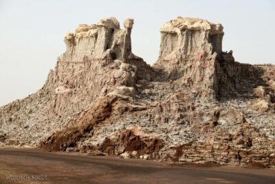 Et14298-Danakil 4- wSalt Mountains