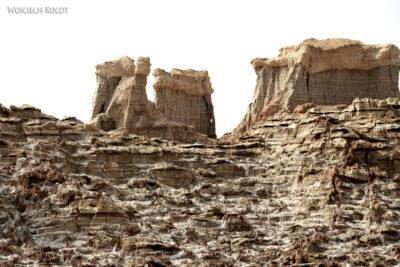 Et14304-Danakil 4- wSalt Mountains