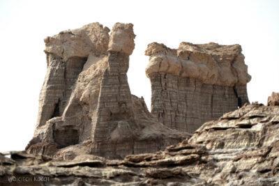 Et14305-Danakil 4- wSalt Mountains