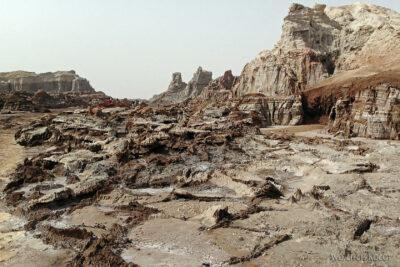 Et14334-Danakil 4- wSalt Mountains