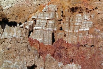 Et14351-Danakil 4- wSalt Mountains