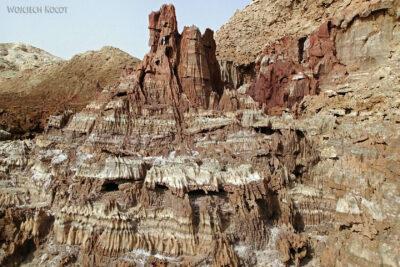 Et14352-Danakil 4- wSalt Mountains