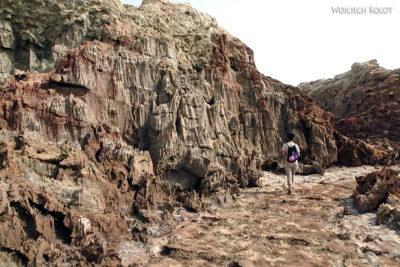 Et14354-Danakil 4- wSalt Mountains