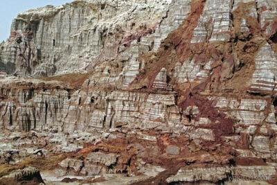 Et14366-Danakil 4- wSalt Mountains