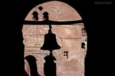 Et16061-Lalibela-Bet Sillase