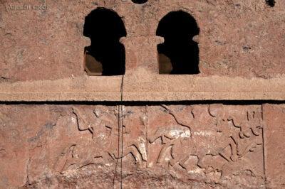 Et16062-Lalibela-Bet Maryam