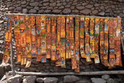 Et16092-Lalibela-pamiątki