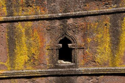 Et16101-Lalibela-Church of St. GeorgeChurch of St. George