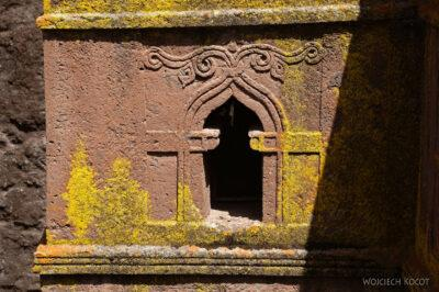 Et16105-Lalibela-Church of St. GeorgeChurch of St. George