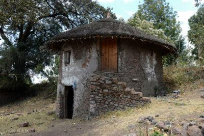 Et16123-Lalibela-domy