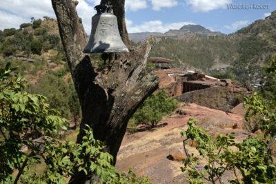 Et16146-Lalibela-punkt widokowy