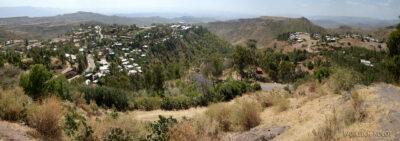 Et16148-Lalibela-punkt widokowy