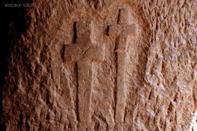 Et16158-Lalibela-górny komplek świątynny