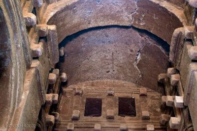 Et16179-Lalibela-górny komplek świątynny
