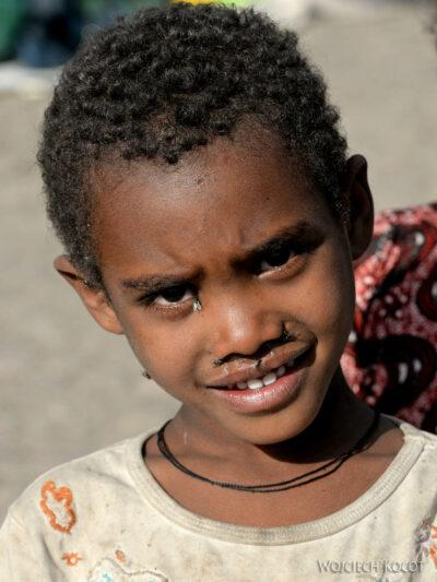 Et16215-Lalibela-dzieci