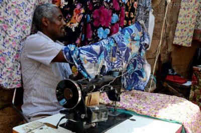 Et16031-Harar-bazar