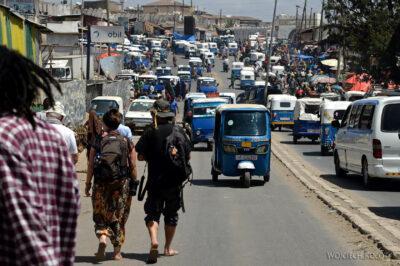 Et16032-Harar-bazar
