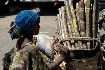 Et16033-Harar-bazar
