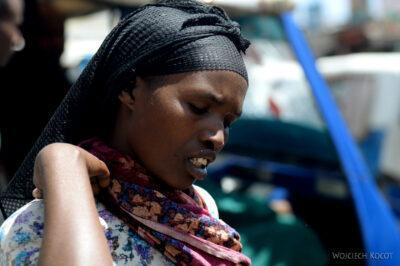 Et16036-Harar-bazar-ludzie